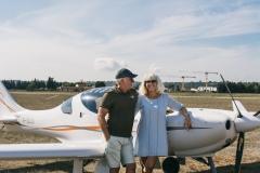 fly-in-fr-2021-16_51500816025_o