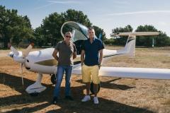 fly-in-fr-2021-18_51499883396_o