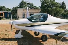fly-in-fr-2021-19_51500602949_o