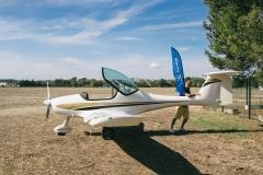 fly-in-fr-2021-20_51500817625_o