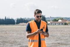 fly-in-fr-2021-21_51499882941_o