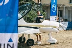 fly-in-fr-2021-23_51499876206_o