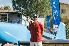 fly-in-fr-2021-24_51500815235_o