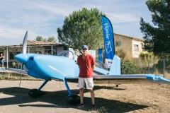 fly-in-fr-2021-25_51499885831_o