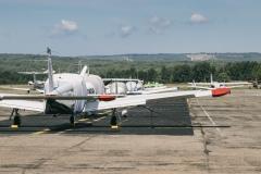 fly-in-fr-2021-26_51500109093_o