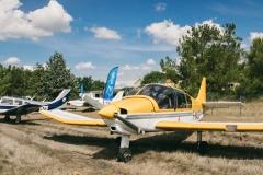 fly-in-fr-2021-47_51500809845_o