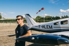 fly-in-fr-2021-62_51500807540_o