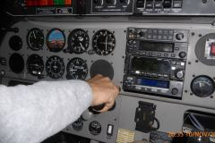 vdn-cockpit2