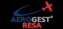 AEROGEST RESA