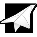 ico_avion_papier_128