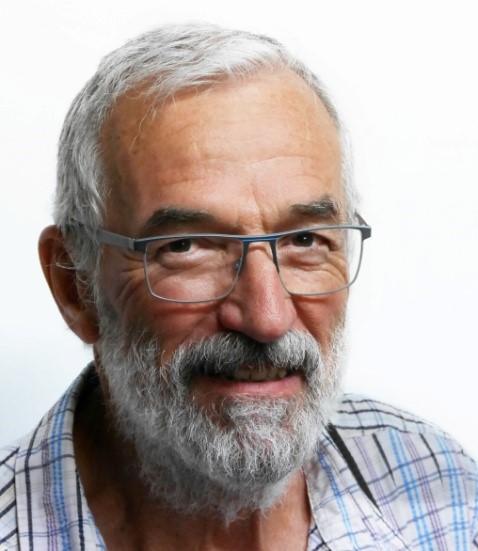 Patrick BOUCHERON - Règlementation Aérienne