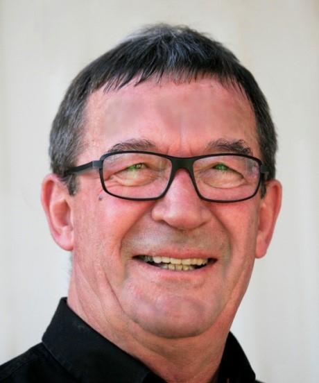 Philippe LAURENT - Maintenance de la flotte