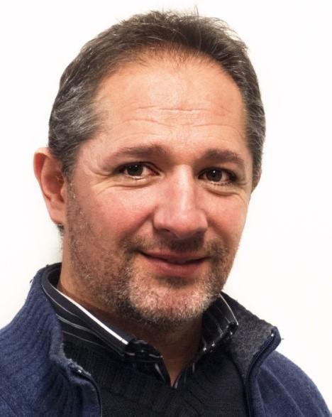 Didier SACCAGI