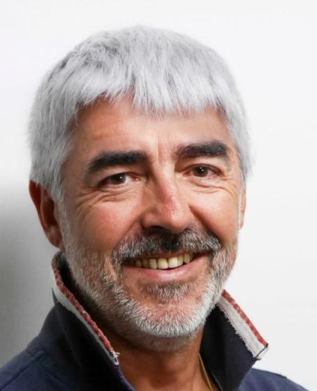 Frédéric SARKISSIAN